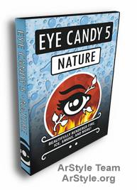 Eye Candy: Nature v5.1