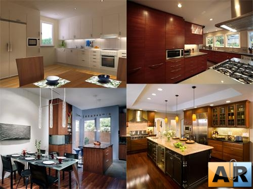 ����������� - Kitchen interior