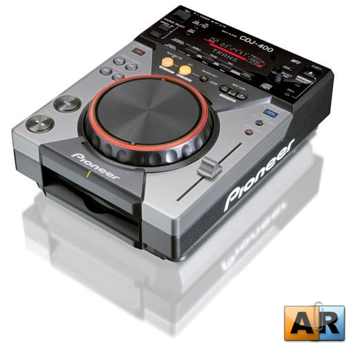 High Quality Dj Clipart