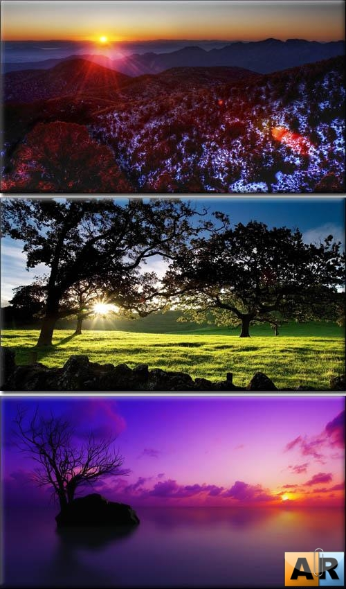 Beautiful Nature Wallpapers (18)
