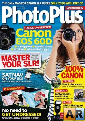 PhotoPlus �10 (������� 2010) / UK