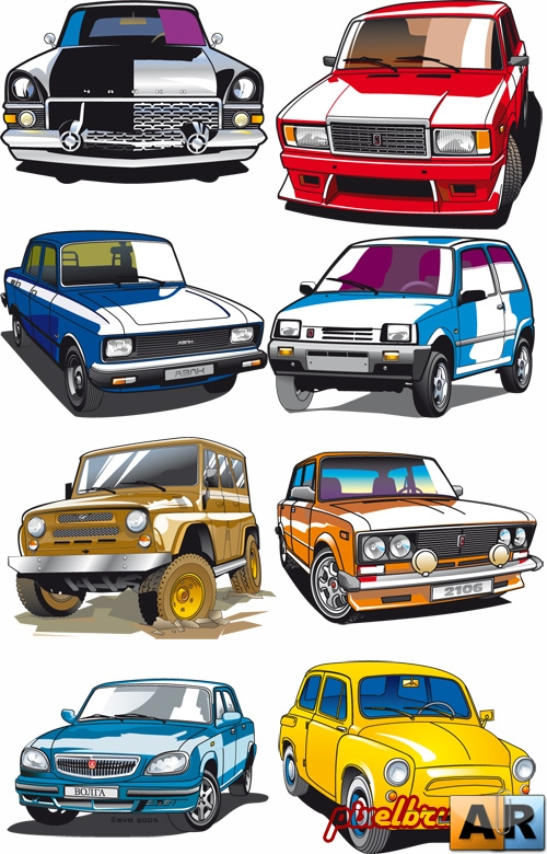 http://arstyle.org/uploads/posts/2011-07/1309693872_1227606916_russian_cars_vector.jpg