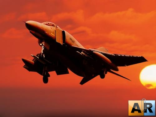 Aviation Wallpapers #2