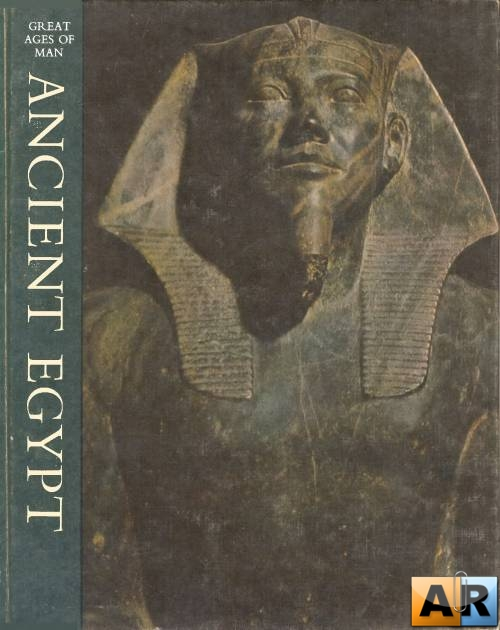 Great Ages of Man Ancient Egypt